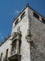 Casa del Cordon, Burgos, Castilla y Leon, Espagne P9012210