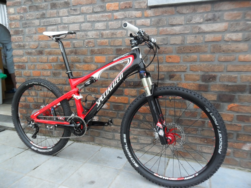 Specialized epic comp carbone 2012 26 pouces. - Page 2 New_ph13