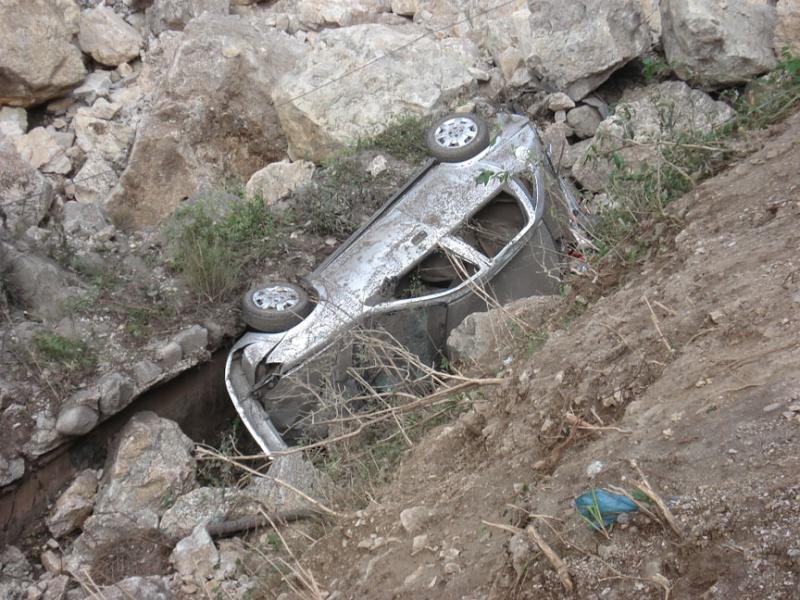 Tremblement de terre en Chine Dsc03017