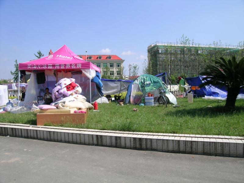 Tremblement de terre en Chine Dscn2519