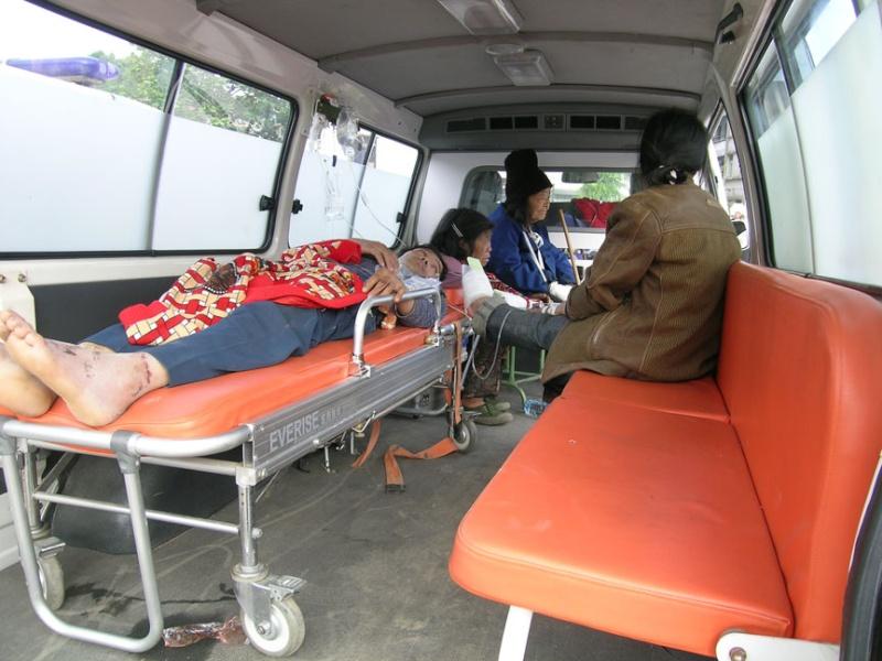 Tremblement de terre en Chine Dscn2526