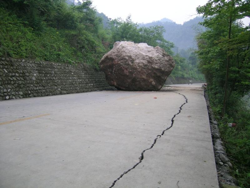 Tremblement de terre en Chine Dscn2531
