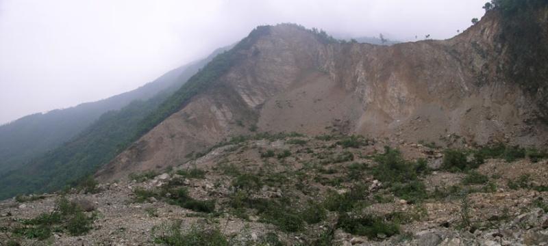 Tremblement de terre en Chine Dscn2537