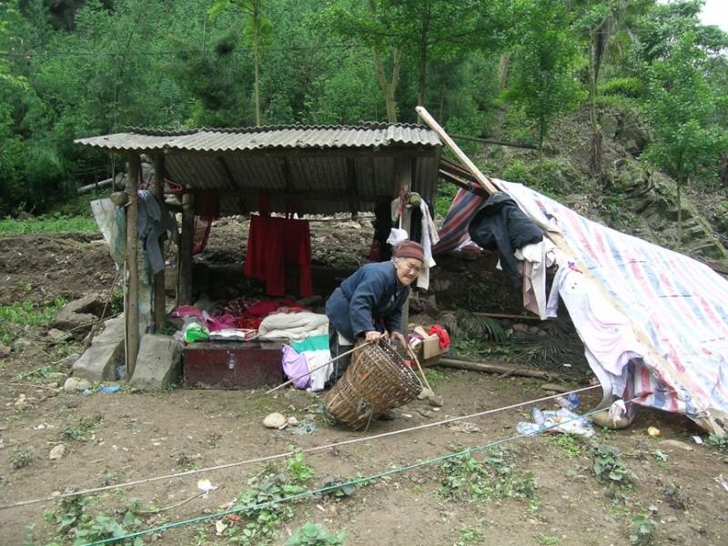 Tremblement de terre en Chine Dscn2540