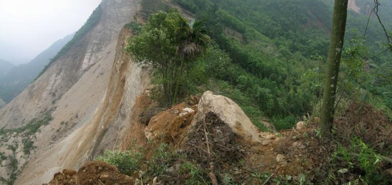 Tremblement de terre en Chine Dscn2544