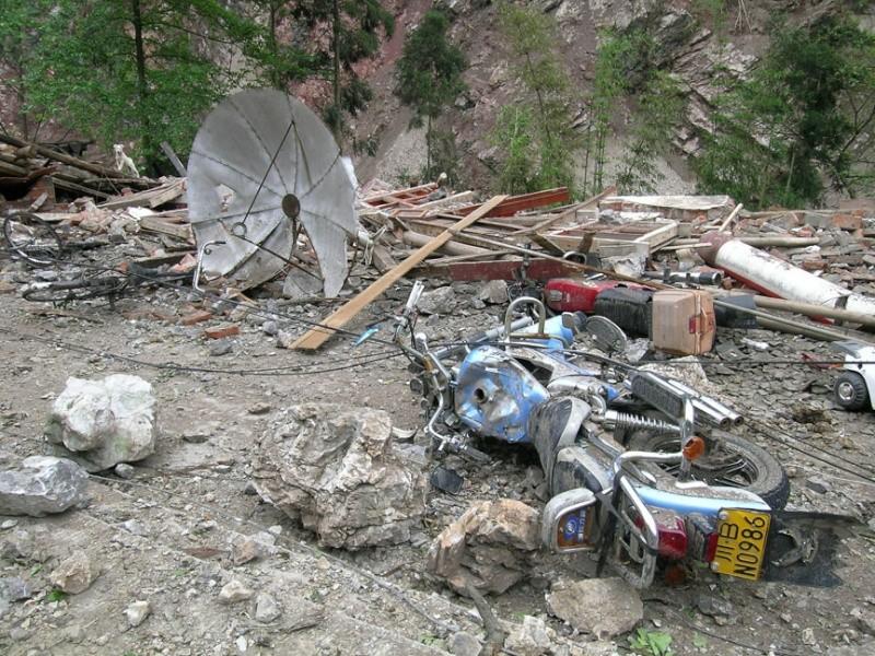 Tremblement de terre en Chine Dscn2561