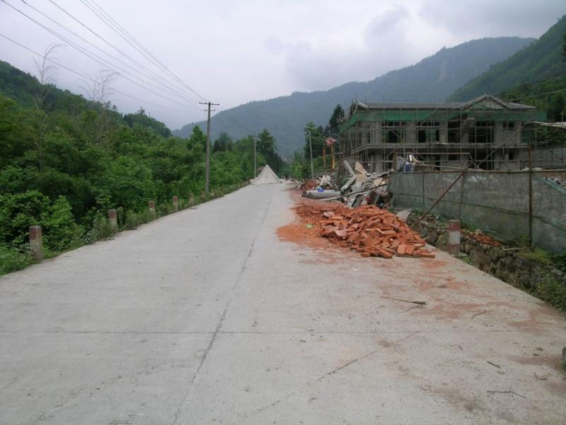 Tremblement de terre en Chine Dscn2568