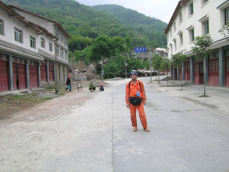 Tremblement de terre en Chine Dscn2570