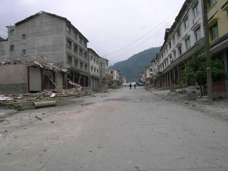 Tremblement de terre en Chine Dscn2572