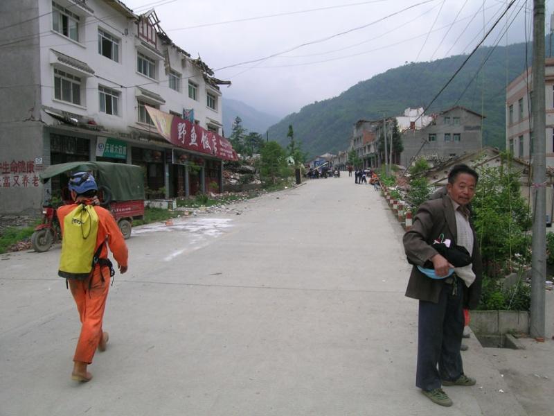Tremblement de terre en Chine Dscn2576