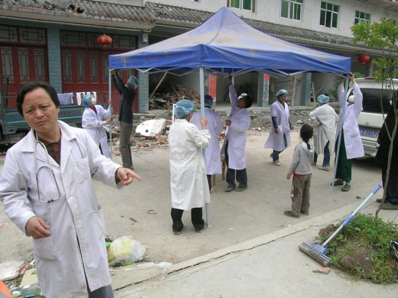 Tremblement de terre en Chine Dscn2582