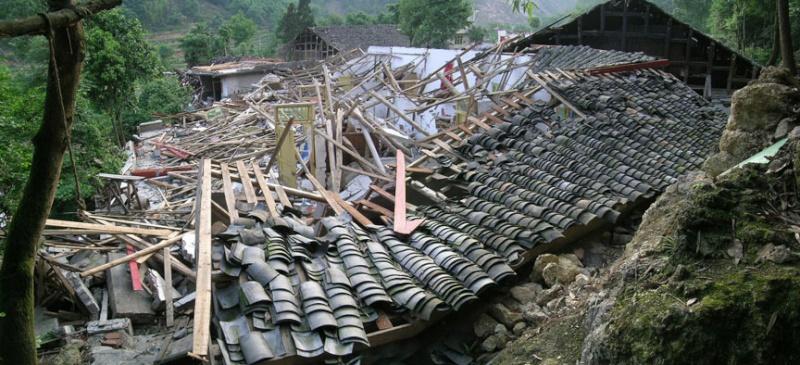 Tremblement de terre en Chine Dscn2621
