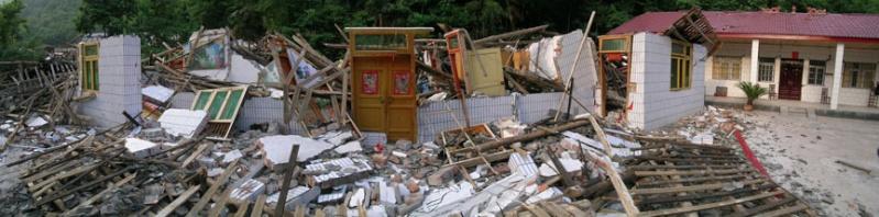 Tremblement de terre en Chine Dscn2634