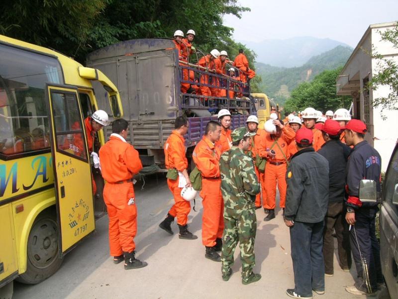 Tremblement de terre en Chine Dscn2637