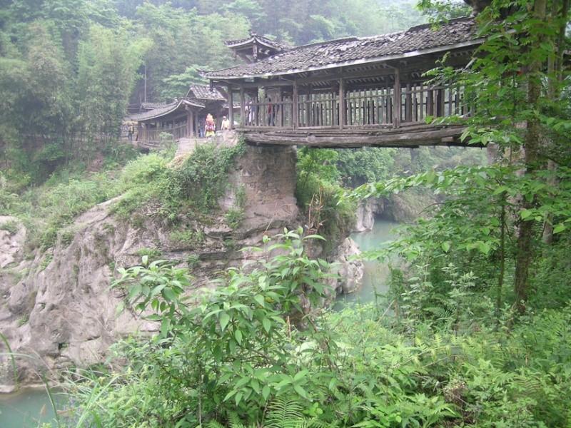 Tremblement de terre en Chine Dscn2651