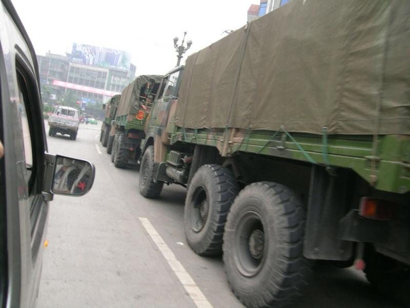 Tremblement de terre en Chine Dscn2680