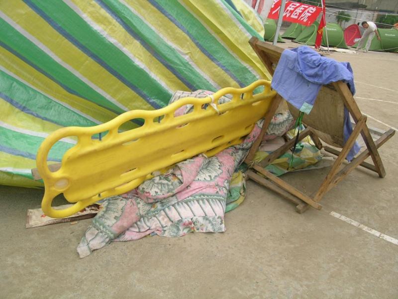 Tremblement de terre en Chine Dscn2683