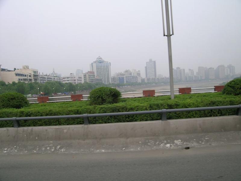 Tremblement de terre en Chine Dscn2688