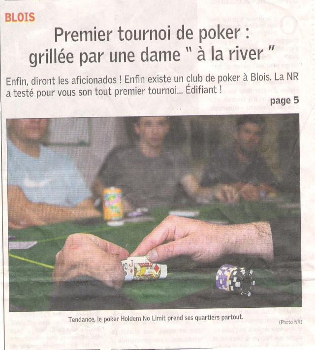 Article de la NR du 10/06/2008 Bpc_pr12