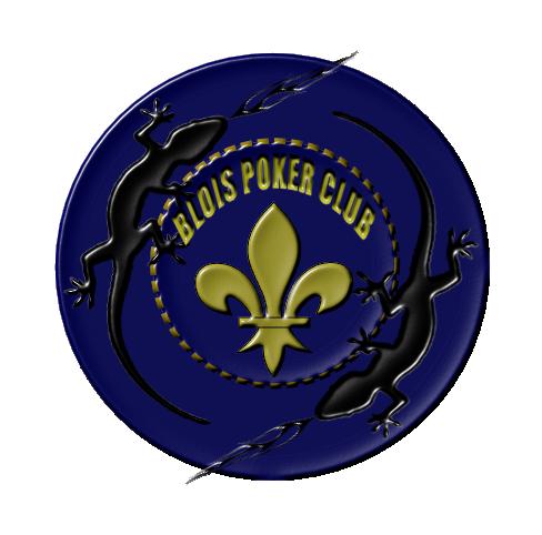 Le logo du club a besoin d'un coup de jeune  - Page 2 Logo_b11