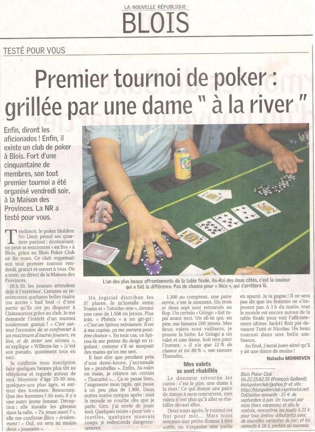 Article de la NR du 10/06/2008 Sans_t13
