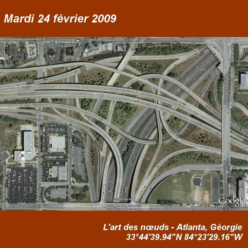 Février 2009 (éphéméride) 02_24_10