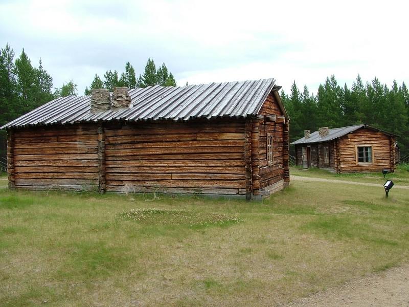 [Finlande] - Les Sâmes, habitants autochtones du grand nord 17149610