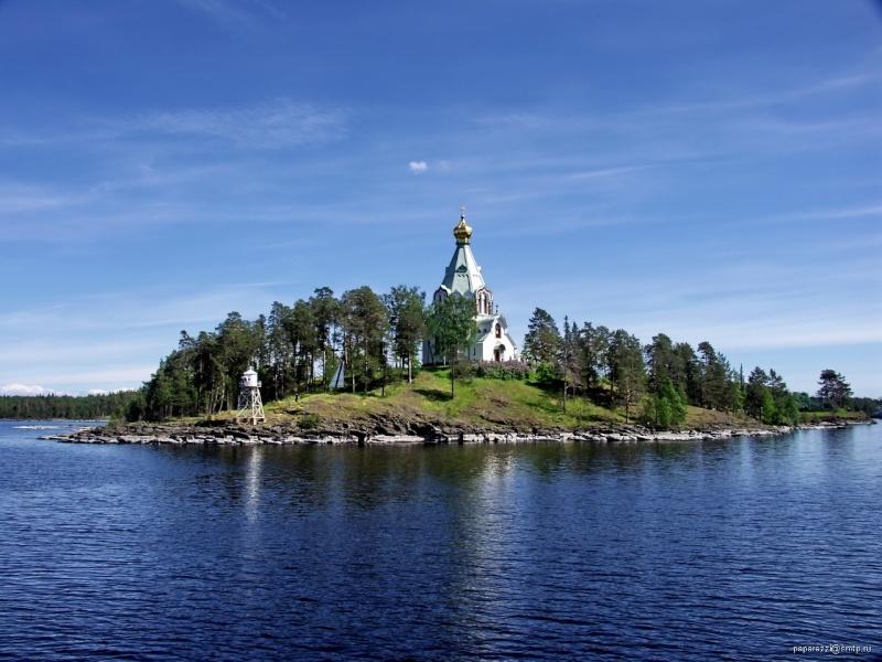 [Finlande] - Empreintes russes 18631910