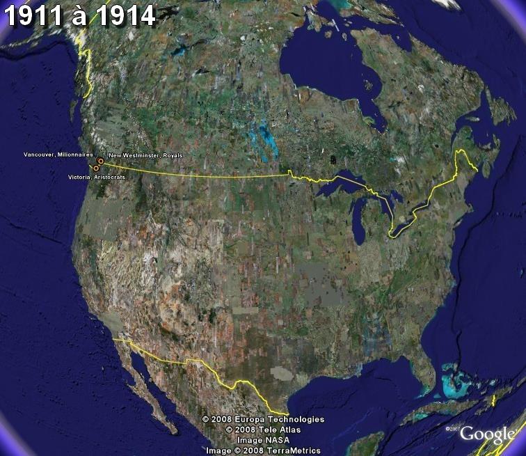 La saga du HOCKEY pro en Amérique du Nord  1911_115