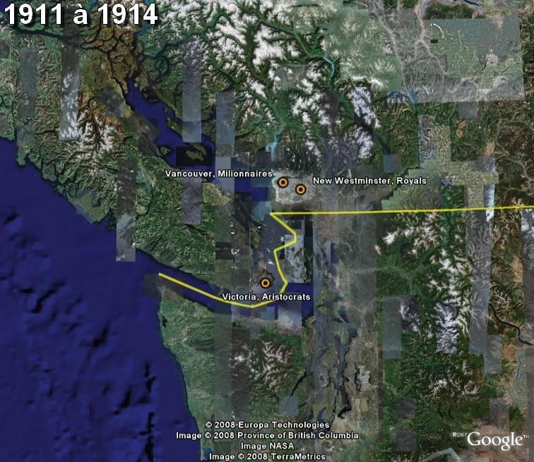 La saga du HOCKEY pro en Amérique du Nord  1911_116