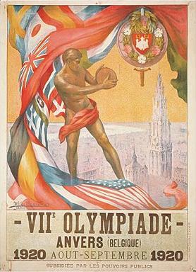 La saga du HOCKEY pro en Amérique du Nord  1920_o11