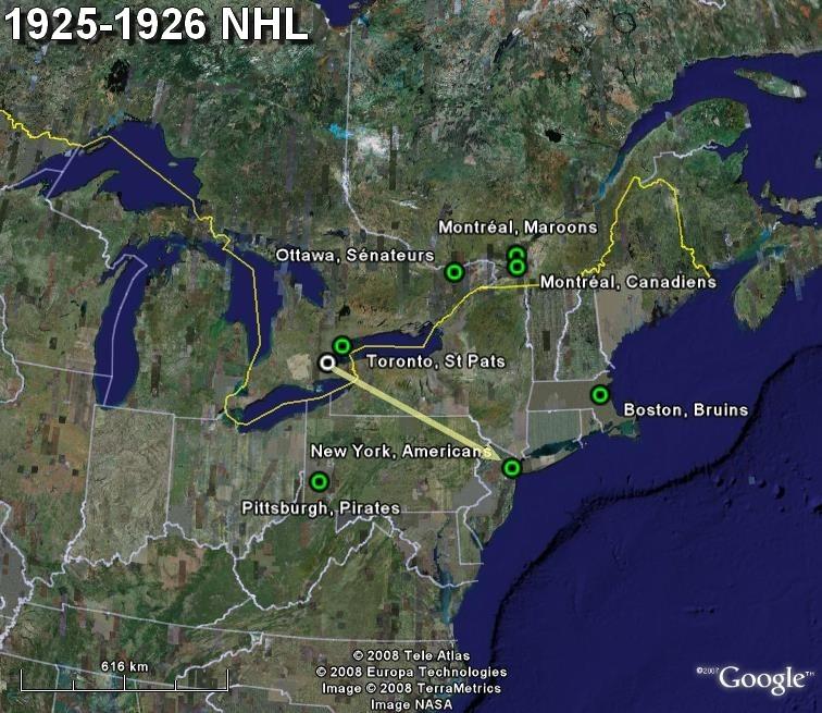 La saga du HOCKEY pro en Amérique du Nord  - Page 2 1925_110