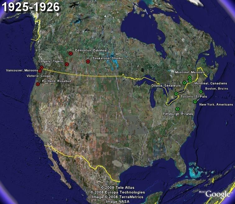 La saga du HOCKEY pro en Amérique du Nord  - Page 2 1925_112