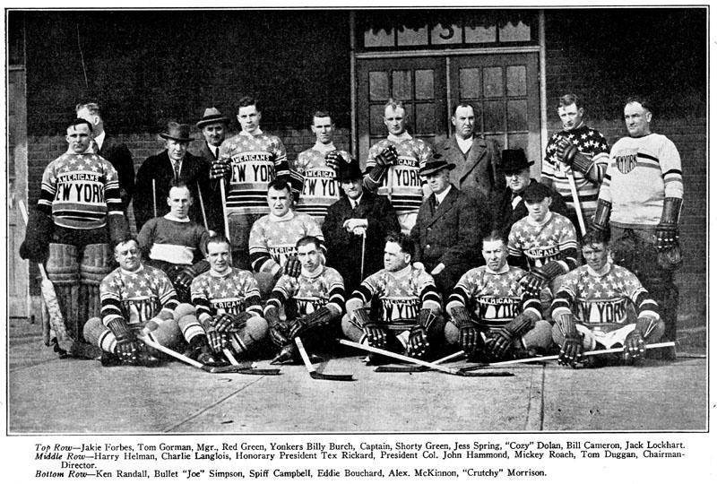 La saga du HOCKEY pro en Amérique du Nord  - Page 2 1925_210