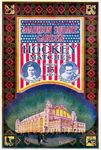 La saga du HOCKEY pro en Amérique du Nord  - Page 2 1925_n11