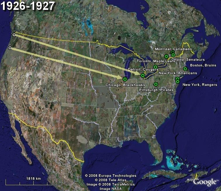 La saga du HOCKEY pro en Amérique du Nord  - Page 2 1926_110