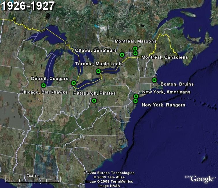 La saga du HOCKEY pro en Amérique du Nord  - Page 2 1926_111
