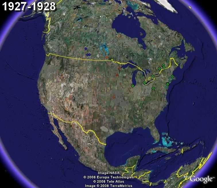 La saga du HOCKEY pro en Amérique du Nord  - Page 2 1927-110