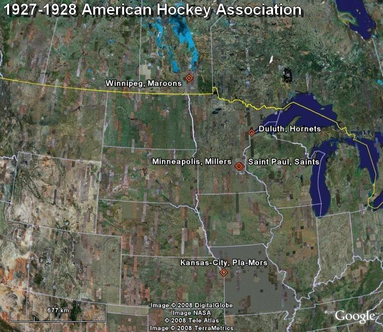 La saga du HOCKEY pro en Amérique du Nord  - Page 2 1927_a10