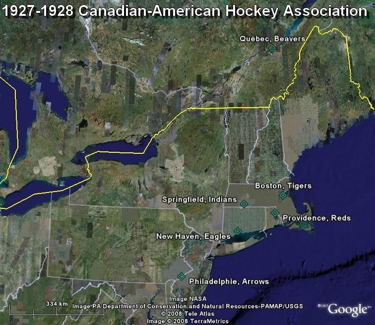 La saga du HOCKEY pro en Amérique du Nord  - Page 2 1927_c11