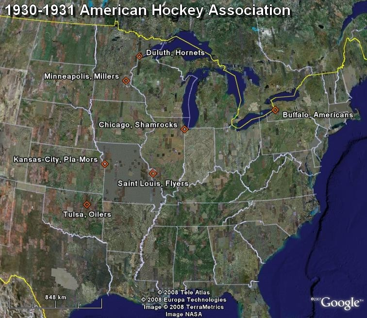 La saga du HOCKEY pro en Amérique du Nord  - Page 2 1930_a10
