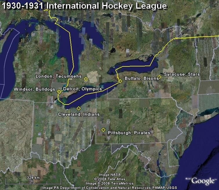 La saga du HOCKEY pro en Amérique du Nord  - Page 2 1930_i10