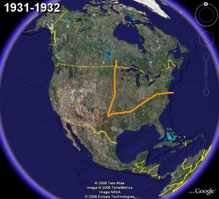 La saga du HOCKEY pro en Amérique du Nord  - Page 2 1931-110
