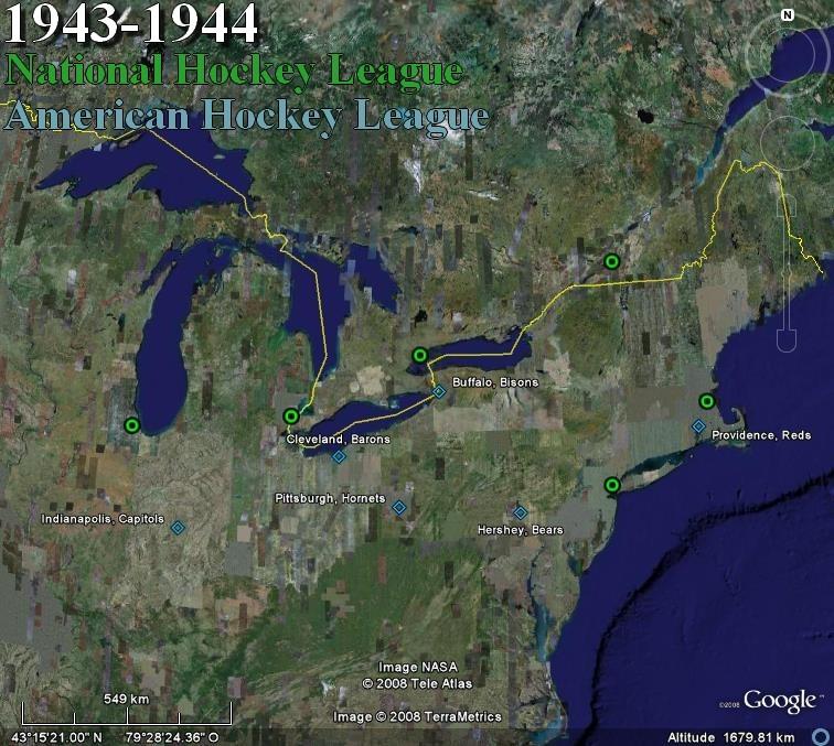 La saga du HOCKEY pro en Amérique du Nord  - Page 5 1943-110