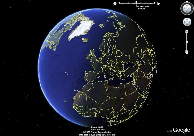La France sous toutes ses coutures avec Google Earth - Page 2 4_mai_10