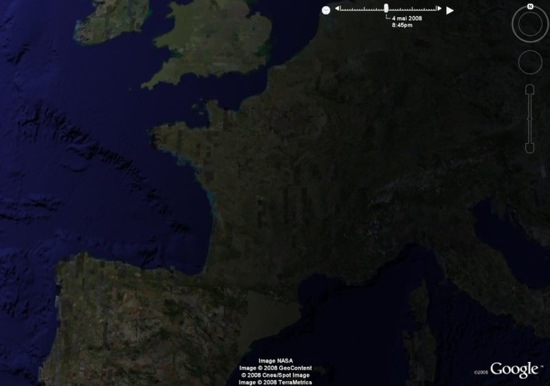 La France sous toutes ses coutures avec Google Earth - Page 2 4_mai_11