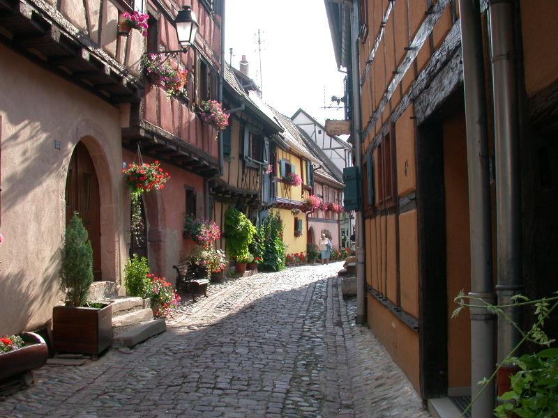 Villages & villes - Page 10 800px_10
