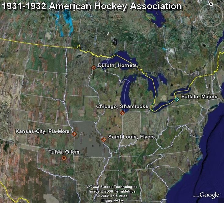 La saga du HOCKEY pro en Amérique du Nord  - Page 2 Aha_1910