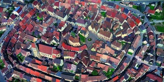 Villages & villes - Page 10 Als00410
