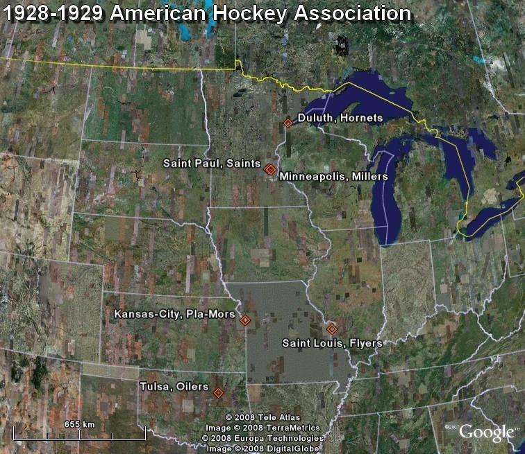 La saga du HOCKEY pro en Amérique du Nord  - Page 2 Americ10